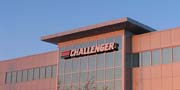 Challenger Motor Freight Offices