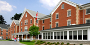 Champlain Manor Retirement Residence